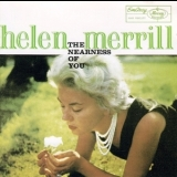 Helen Merrill - The Nearness Of You '1958