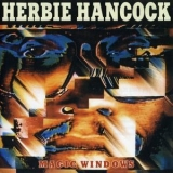 Herbie Hancock - Magic Windows '1981