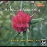 Vince Guaraldi Trio - A Flower Is A Lovesome Thing '1957