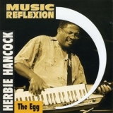 Herbie Hancock - The Egg '1993