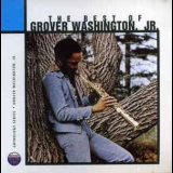 Grover Washington, Jr. - The Best Of Grover Washington, Jr. (2CD) '1996