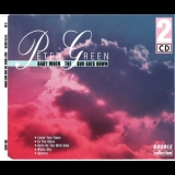 Peter Green - Baby When The Sun Goes Down (2CD) '2001