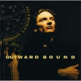 Sonny Landreth - Outward Bound '1992