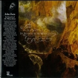 John Zorn - In Search Of The Miraculous '2010