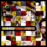 Fred Hersch - Personal Favorites '2006