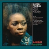 Esther Phillips - Alone Again, Naturally '2008