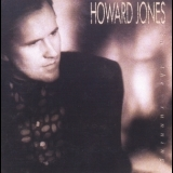 Howard Jones - In The Running '1992