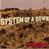 System Of A Down - Toxicity '2001