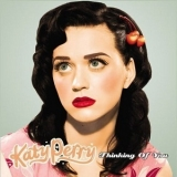 Katy Perry - Thinking Of You - Single '2009