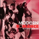 Modern Romance - The Platinum Collection '2006
