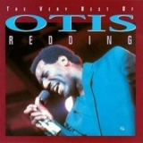 Otis Redding - The Very Best Of (2CD) '2000