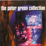 Peter Green - The Perer Green Collection '2001