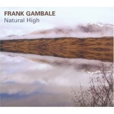 Frank Gambale - Natural High '2006