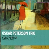 Oscar Peterson Trio - The Complete Cole Porter Songbooks '2010