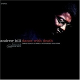Andrew Hill - Dance With Death '1968