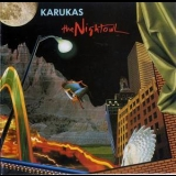 Gregg Karukas - The Nightowl '1987