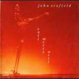 John Scofield - East Meets West '1987
