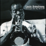 Louis Armstrong - Georgia On My Mind '2003