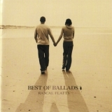 Rascal Flatts - Best Of Ballads '2007
