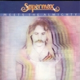 Supermax - Meets The Almighty '1997