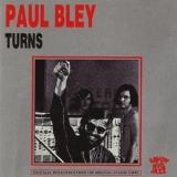 Paul Bley - Turns '1964