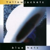 Yellowjackets - Blue Hats '1997
