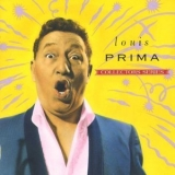 Louis Prima - Capitol Collectors Series '1991