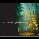 Michael Brook - Rockpaperscissors '2006
