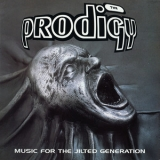 Prodigy, The - Music For The Jilted Generation '1994