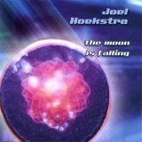 Joel Hoekstra - The Moon Is Falling '2003