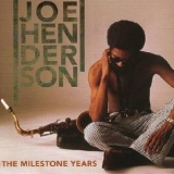 Joe Henderson - The Milestone Years '1994