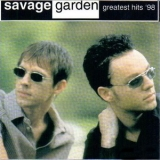 Savage Garden - Greatest Hits '1998