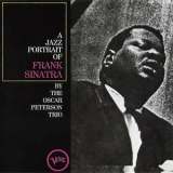 Oscar Peterson Trio - A Jazz Portrait Of Frank Sinatra '1959