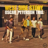 Oscar Peterson Trio - West Side Story '1962