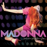 Madonna - Confessions On A Dance Floor '2006