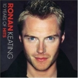 Ronan Keating - 10 Years Of Hits '2004