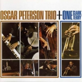 Oscar Peterson Trio - Oscar Peterson Trio + One Clark Terry '1964
