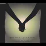 Michael Jackson - Hold My Hand (duet With Akon) '2010
