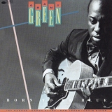Grant Green - Born To Be Blue '1962