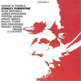 Stanley Turrentine - Rough 'n' Tumble '1966