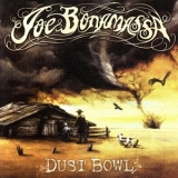 Joe Bonamassa - Dust Bowl (Special Limited Edition) '2011
