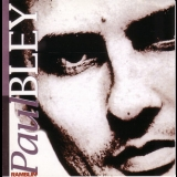 Paul Bley - Ramblin' '1966