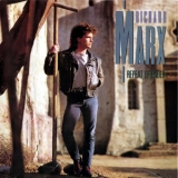 Richard Marx - Repeat Offender '1989