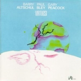 Paul Bley - Virtuosi '1967