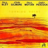 Paul Bley - Turning Point '1964