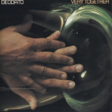 Deodato - Very Together '1976