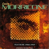 Ennio Morricone - Film Music 1966 - 1987 CD1 '1999