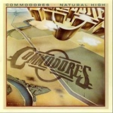 Commodores - Natural High (2013 Remaster) '1978