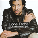 Lionel Richie - The Definitive Collection (2CD) '2003