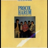 Procol Harum - The Collection '1985